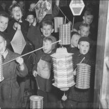 groningen-11-nov-1955-nieuwe-boteringstraat