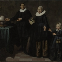 Jacob_Cuyp_-_Abel_Tasman,_his_wife_and_daughter